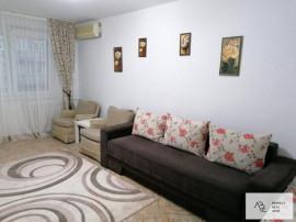 Inchiriere apartament 2 camere Petre Ispirescu-Dumbrava Noua
