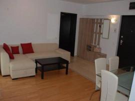Apartament 2 camere etaj intermediar bloc nou Judetean 100M0