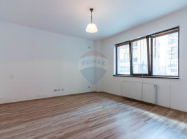 Apartament 4 camere rezidential / spatiu comercial Dimitr...