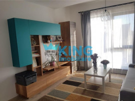 Lujerului | Apartament 2 Camere | Debara | Balcon