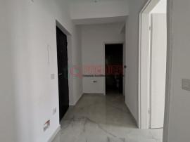 Apartament 2 camere-Metrou Berceni-Popesti