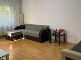 Apartament 3 camere,Baneasa