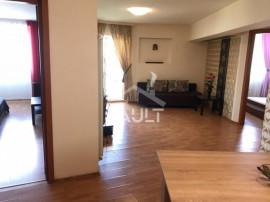 Cod P3431 - Apartament 3 camere Tineretului- Radulescu Motru