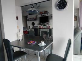 Apartament 3 camere Astra - cod 9087