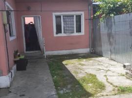 Sector 5 Tunsu Petre casa 2 camere Caramida Cash