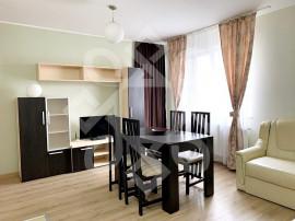 Apartament doua camere, Luceafarul, Oradea