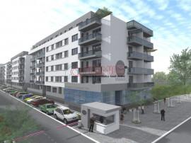 Apartament 2 camere 1 Decembriec - Sector 3