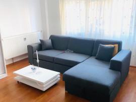 Apartament 2 camere Nerva T