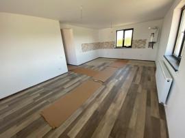 Casa individuala- Cartier Stupini- 400 mp curte