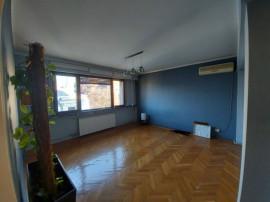 Apartament 4 camere Victoriei