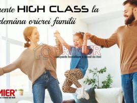 Apartament 2 camere - High Class - Sector 3