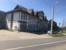 Spațiu de birouri 15mp, /Calea Borsului Oradea