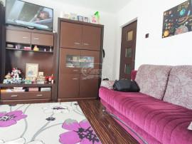 Apartament decomandat zona Minerva