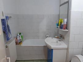 ~ Apartament 2 camere, zona Vidin ~ ID 13729