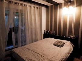 Soseaua Panduri : Apartament cu 3 camere, spatios 73 mp