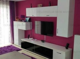Avantgarden-Bartolomeu 3 camere etajul 1