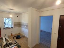 Apartament 3 camere RENOVAT - Zona Dacia