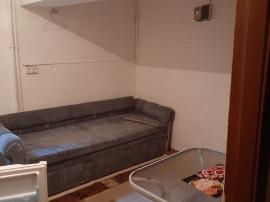 Camera camin privat / in spate la A.I CUZA / COPOU
