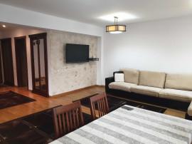 Apartament 3 camere in Racadau