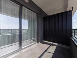 Apartament 2 camere Adora Park