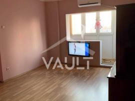Cod P3658 - Apartament 3 camere Obregia- Cultural