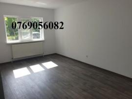 Apartament 2 camere zona Dorobanti parter