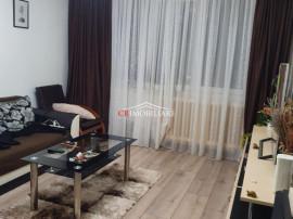 Apartament 3 cam Drumul Taberei (Bucla)