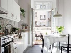 Apartament 3 camere Titan - Pallady - metrou Nicolae Teclu