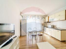 Apartament cu 3 camere de închiriat în zona Aurel Vlaicu