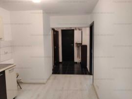 Apartament tip studio, 36 mp -Zona Astra