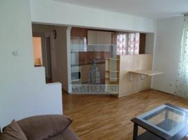Apartament 2 camere - zona Centrul Civic (ID: 868)