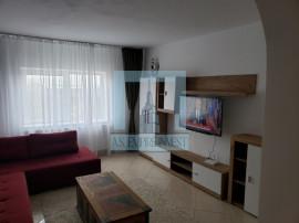 Apartament 4 camere - zona Tractorul (ID: 815)