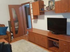 Apartament cu 3 camere în zona Astra, cod 8555