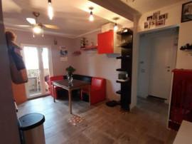 Apartament 2 camere zona Dristor - Rm Valcea