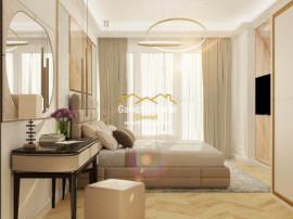 3 Camere | BANEASA | Proiect Exclusivist | Calitate Premium