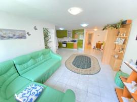 Casa constructie 2018 in Sofronea