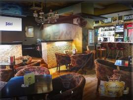 Cafenea/Bar la cheie in zona Micalaca