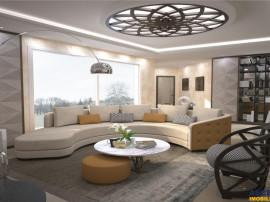 Cerere CUMPARARE! Segmentul rezidential!Apartament in linia