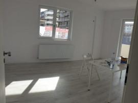 Apartament 2 camere decomandat langa Cartierul Latin
