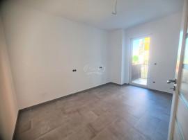 Apartament cu 2 camere pe Calea Baciului