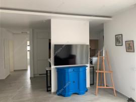 Apartament 2 Camere | la intrare in Dumbravita