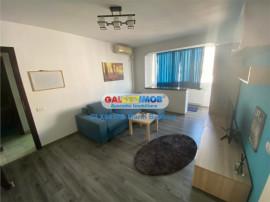 Apartament 2 camere Berceni, metrou Brancoveanu