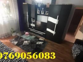 ~ Apartament 3 camere, C.Galati, id 13855 ~