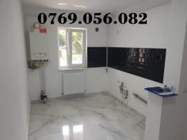 ~Apartament 2 camere, zona Dorobantilor, parter ~ ID:13872