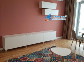 Apartament 2 camere Domenii, Luxuria, etaj 3, modern