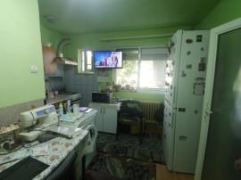Calea Șagului - Apartament 2 camere- Parter