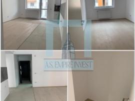 Apartament 2 camere - zona Tractorul (ID: 1432)