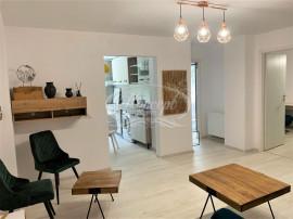 Apartament Pet-Friendly, proaspat renovat