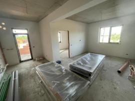 Apartament cu 2 camere si terasa ,parter , Giroc,ID 685.