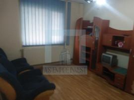 Apartament 2 camere - zona Tractorul (ID: 1393)